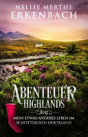 Abenteuer Highlands PDF