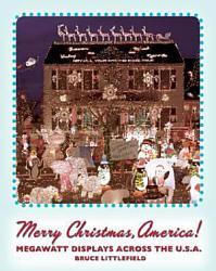 Merry Christmas America  Book PDF