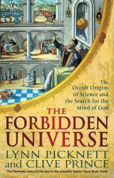 The Forbidden Universe PDF