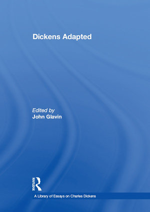 Dickens Adapted PDF