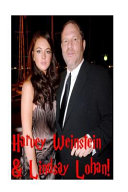 Harvey Weinstein   Lindsay Lohan  PDF
