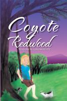 Coyote Redwood PDF