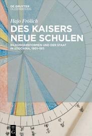 Des Kaisers neue Schulen PDF