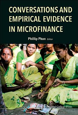 Conversations and Empirical Evidence in Microfinance PDF