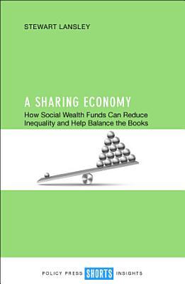 A sharing economy