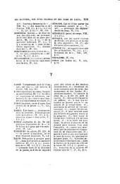 Œuvres complètes: Volume10