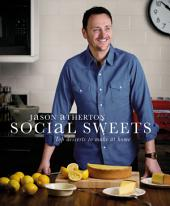 Social Sweets