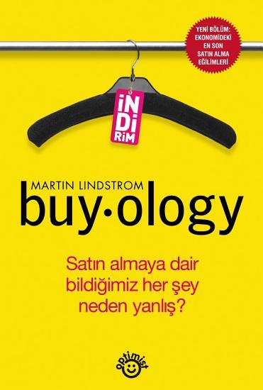 Buyology PDF