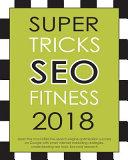 Super Tricks Seo Fitness 2018 PDF