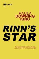 Rinn s Star PDF