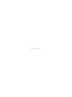 Federal Trade Reporter PDF
