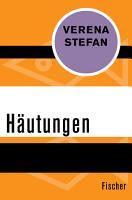 H  utungen PDF