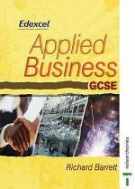 Applied Business GCSE