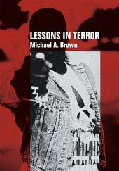Lessons In Terror