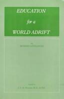 Education for a World Adrift PDF