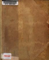 Augustini Niphi, philosophi suessani, De auguriis libri II: nec non De diebus criticis, liber I. nunc denuo excusi et à crassioribus, quibus in vetusto codice scatebant, mendis, repurgati : his accesserunt Uraniæ divinatricis, quoad astrologiae generalia, libri II. jam primo in lucem evolantes alas suppeditante Rodolpho Goclenio ...