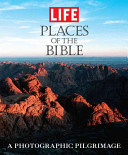Life  Places of the Bible PDF