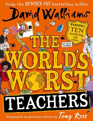 The World   s Worst Teachers