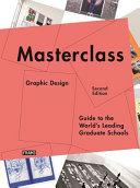Masterclass PDF
