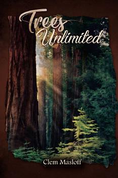 Trees Unlimited PDF