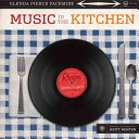 Music in the Kitchen PDF