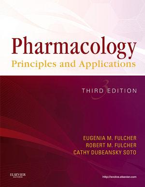 Pharmacology   E Book PDF
