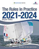 The Rules in Practice 2021 2024 PDF