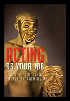 ACTING AS YOUR JOB PDF
