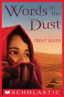 Words In The Dust PDF
