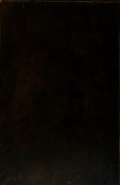 Tou en hagiois patros hemon Ioannou archiepiskopou Konstantinoupoleos tou Chrysostomou ton euriskomenon tomos protos [-ogdoos] di epimeleias kai analomaton Errikou tou Sabiliou...