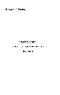 Plutarch s Life of Themistocles