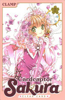 Cardcaptor Sakura  Clear Card 7 PDF