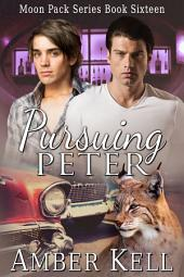 Pursuing Peter