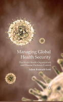 Managing Global Health Security PDF