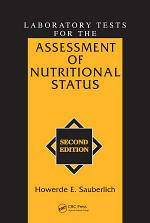 Laboratory Tests for the Assessment of Nutritional Status