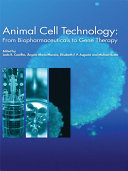 Animal Cell Technology