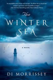 The Winter Sea: A Novel