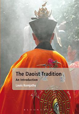 The Daoist Tradition PDF