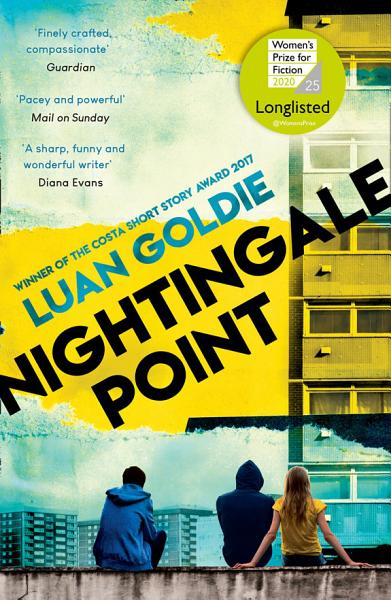 Download Nightingale Point Book