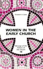 Women in the Early Church