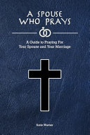 A Spouse Who Prays PDF