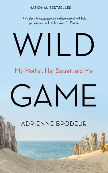 Download Wild Game Book