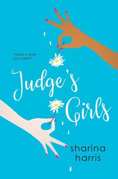 Download Judge s Girls Book