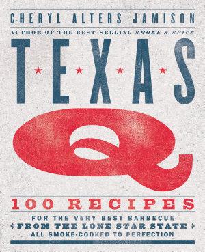 Texas Q PDF