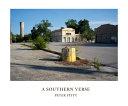 A Southern Verse
