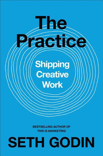 Download The Practice Book