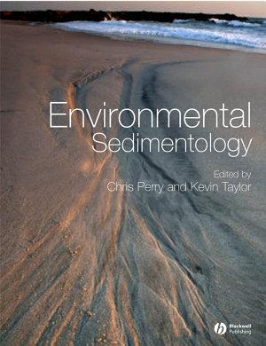 Environmental Sedimentology