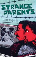 Strange Parents PDF