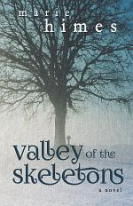 Valley of the Skeletons