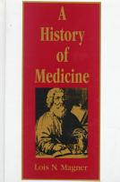 A History of Medicine PDF